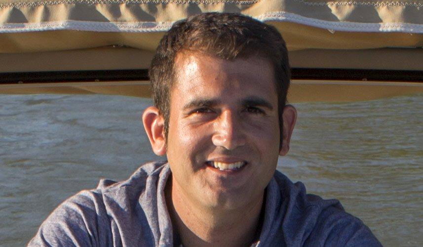Mario Florido