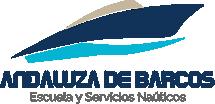 Escuela náutica en Sevilla | Andaluza de Barcos