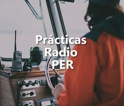 practicas-radio-per