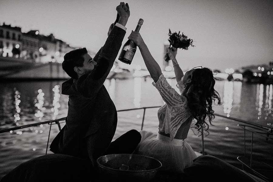paseo-romántico-en-barco